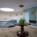 teignmouth hotels b&bs